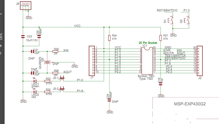 launchpad_schem ti msp430 launchpad schematic msp430 launchpad shift register Basic Electrical Wiring Diagrams at crackthecode.co
